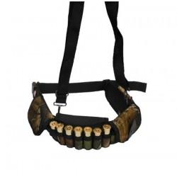 Cartridge Belt Ga 12 RA Sport