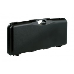 Side by side hard case RA Sport