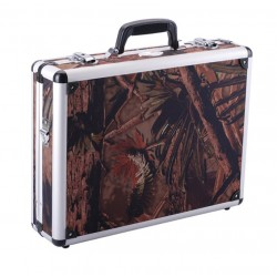 Case for two pistols RA Sport