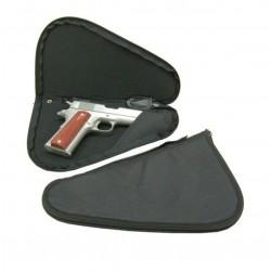 Gun case cm 30 RA Sport