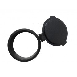 Proteggi lenti 25.0-28.0 mm BERGARA