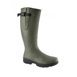 Rubber boots RA Sport