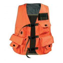 High visibility vest RA Sport