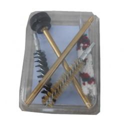 Shotgun cleaning kit Ga. 20 - EXTREME CLEANER