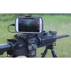 Therm-App™ - Dispositivo termico per immagini ad infrarosso