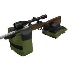 Rifle rest - RA SPORT