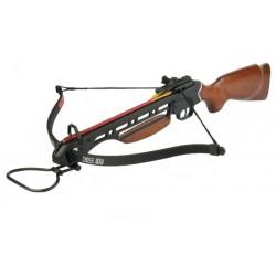 """Magnum"" crossbow gun - VIRGINIA OUTDOOR"