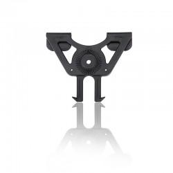 12 GA Shotshell Holder Universal - CYTAC