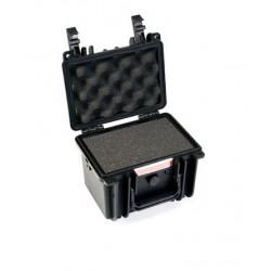 Waterproof hard case for gun - CYTAC