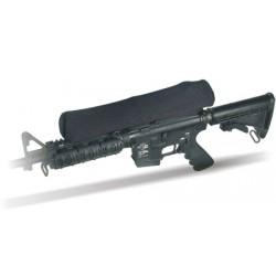 Copri ottiche protettivo in neoprene. Ottiche fino a 50 mm - UTG Leapers