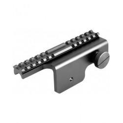 M14 / M1A SIDE SCOPE MOUNT - AIM Sports