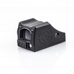 Mini Sights - SHIELD Firearms & Sights