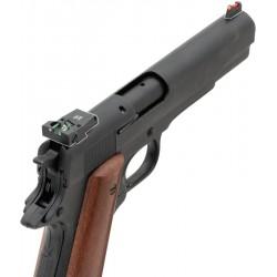 Glock 17, 19, 20, 21, 22, 23, 25, 26, 27, 28, 29, 30, 31, 32, 34