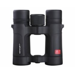 LITEC R II 8X34 Binocular - OPTISAN