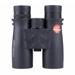 Solitude 10x42LRF-A Binoculars - SIGHT MARK