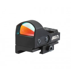 Tactical Red Dot Sight - SIGHT MARK