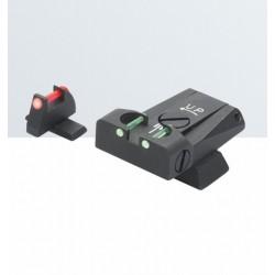 H&K USP 40S&W, USP 45