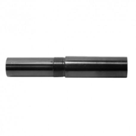 INTERNAL/EXTERNAL CHOKE FOR BERETTA-BENELLI Ga 20 Lenght 105 mm