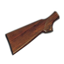 STOCK TYPE BERETTA 302 ga 12-20
