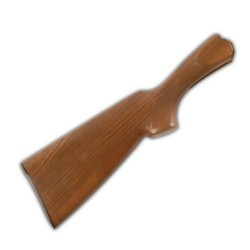 STOCK TYPE BERETTA S.55 – S.56