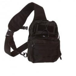 One-shoulder tactical backpack - RA Sport
