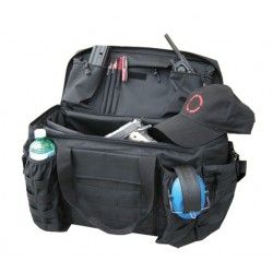 Tactical bag RA Sport