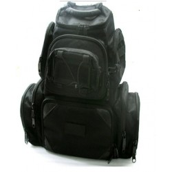 Swat Tactical backpack RA Sport