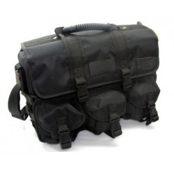 Tactical Briefcase RA Sport