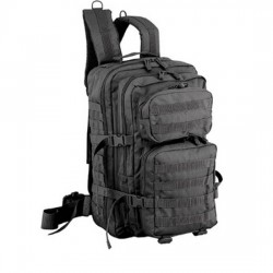 Tactical backpack RA Sport