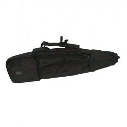 Fodero Tactical per 2 carabine RA Sport