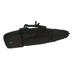Tactical 2 rifles case RA Sport