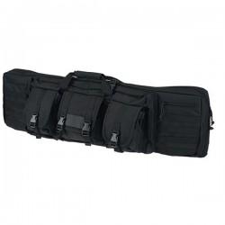 Law enforcement rifle case RA Sport - cm 110x35