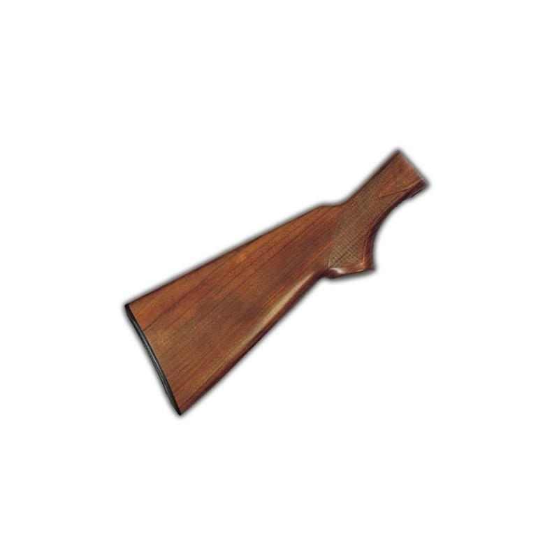 Pistol Stock Shotgun Type Franchi Model 48 AL Ga 12