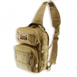 Backpack RA Sport