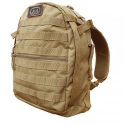Backpack RA Sport