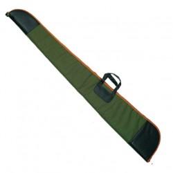 Shotgun case RA Sport