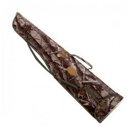 Rifle case RA Sport