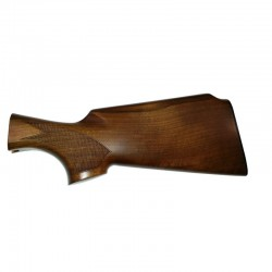 STOCK TYPE BENELLI 90 TRAP ga.12