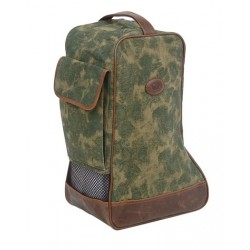 Zaino small Canvas RA Sport