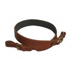 Rifle or shotgun sling RA Sport